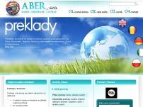 ABER s.r.o.
