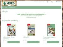 Lesoochranárske zoskupenie VLK - vydavateľstvo