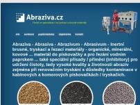 Abraziva.cz