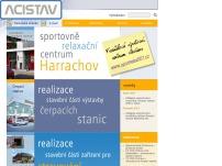 ACISTAV, s.r.o.