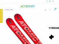 ACTI sport