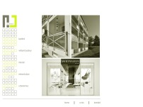 AD architektonická kancelář