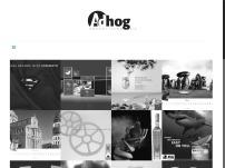 ADHOG Advertising, s.r.o.