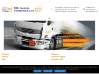 ADR - školenia a konzultácie, s.r.o.