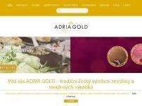 ADRIA GOLD, s.r.o.