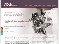 ADU finance