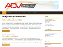 ADV Computers, spol. s r.o.