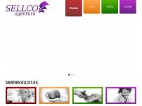 Agentura SELLCO