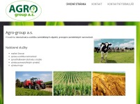 AGRO-group, a.s.