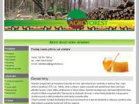 AGROFOREST, s.r.o.