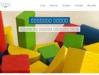 Poradna SPOLU - sociálně právní ochrana dětí