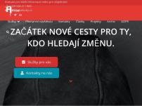ÚPLZ A Kluby Brno z.ú.