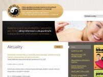 Česká lékařská akupunkturická společnost