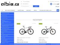 Albie.cz – elektro