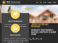 ALF electronics