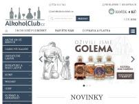 AlkoholClub.cz
