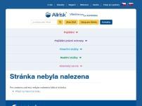 Allrisk Brno, s.r.o.