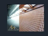 AMA - architektonicko - stavební atelier, s.r.o.