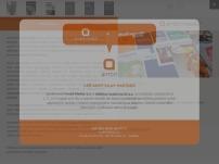 Ambit Media, a.s.