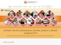 AMIBEAUTY