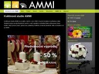 Studio AMMI, s.r.o.