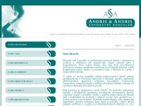 JUDr. Peter Andris, Ph.D.
