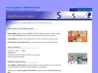 Skyline School