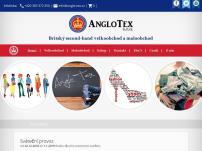AngloTex s.r.o.