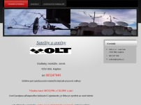 VOLT, s.r.o.