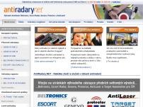 AntiRadary.NET s.r.o.