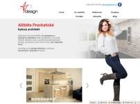 AP Design, s.r.o.