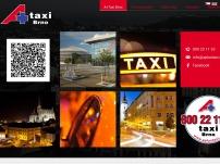 A+ Taxi