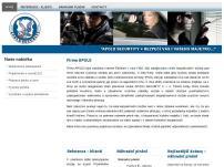Apold Security, s.r.o.
