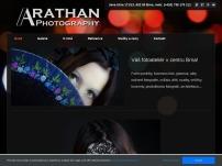 Arathan Photography