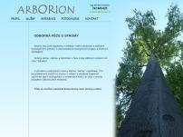 ARBORION s.r.o.