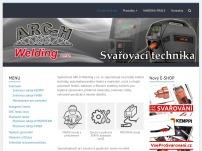 ARC - H Welding s.r.o.