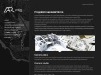 AR projekt, s. r. o.