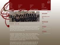 Ars Brunensis Chorus, o.s.