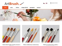 Art Brush, spol. s r.o.