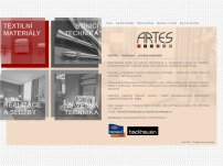 Artes Design s.r.o.
