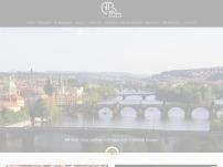 AR TOUR PRAGUE, s.r.o.