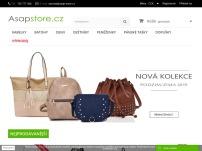 Asap-store.cz