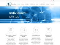 ASC Accounting, s.r.o.