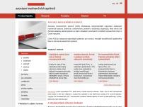Asociace insolvenčních správců