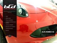 Beauty Car Detailing