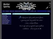 Atelier šperku