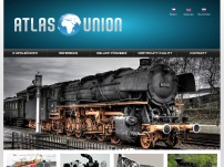 Atlas Union, s.r.o.