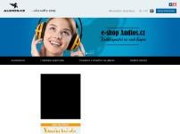 Audios.cz
