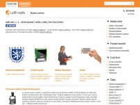 Audit-web, s. r. o.