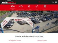 AUTOINVEST